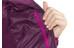 Arc'teryx Atom LT Jas violet